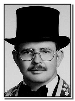 WB-Charles-R-Davis_1989