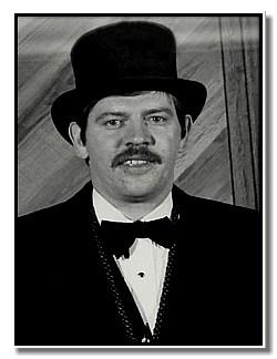 WB-Donald-G-Farmer_1985