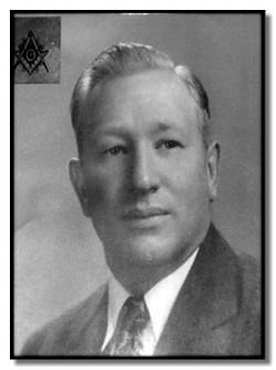 WB-EHKolts_1947