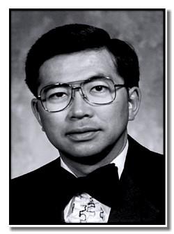 WB-George-H-Saito_1983
