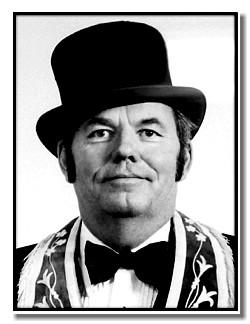 WB-Harold-H-Galpin_1984