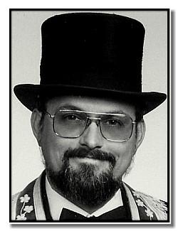 WB-Harold-L-Garrison_1987