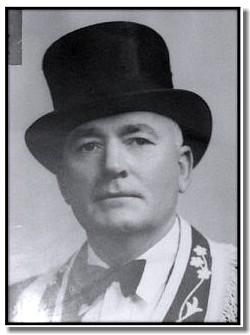 WB-JEHocutt_1948