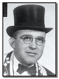 WB-JKFigenshau_1954