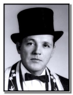 WB-Paul-W-Stewart_1962
