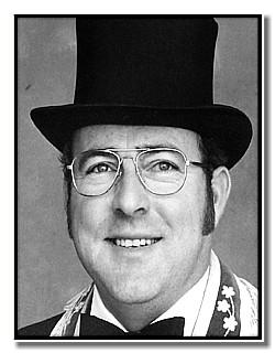 WB-Robert-M.-Tanner_1979