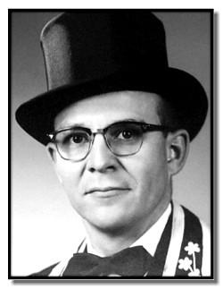 WB-VFFichter_1960
