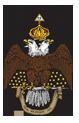 sr-header-logo