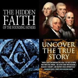 Hidden-Faith