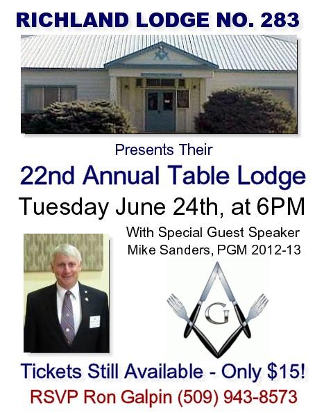 Table-Lodge-Ad