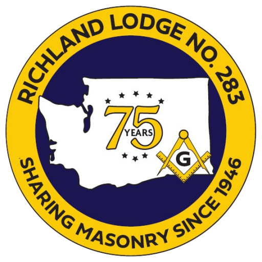Richland Lodge No. 283